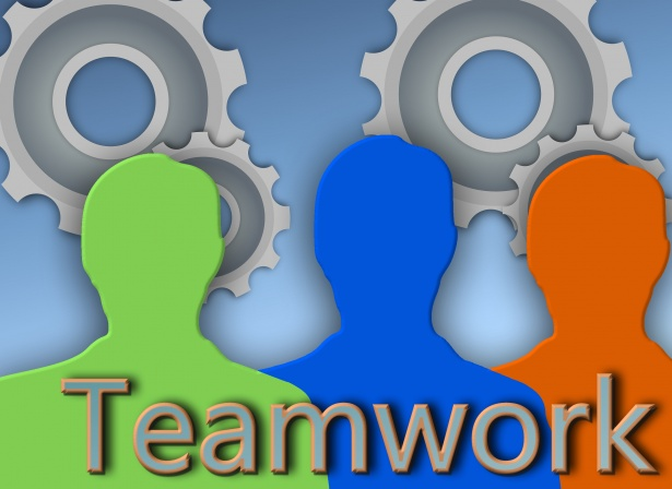 the value of effective teamwork The problems discussed can also have an impact on the team as a whole and  cause low morale, stress and destroy a person's passion.